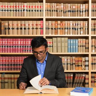 Law at Sydney